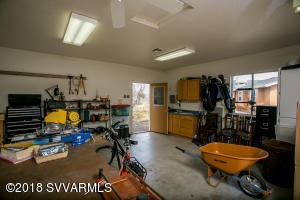 051_Garage