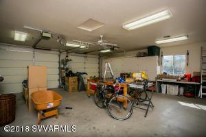 052_Garage