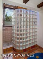 Homeowner\'s Bathroom Suite