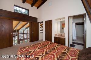 Guest Bedroom Suite Two