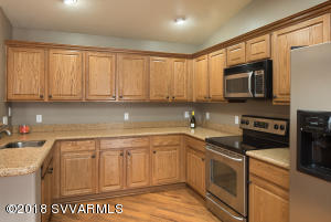 Stainless Steel Newer Appliances