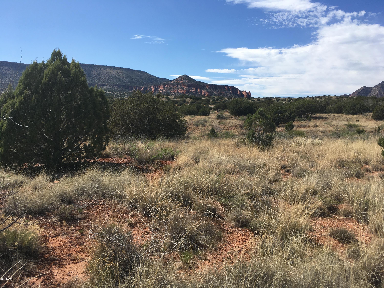 000  Big Dog Trail, Sedona, Arizona