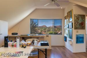 Artist Studio or in-law quarters w bath
