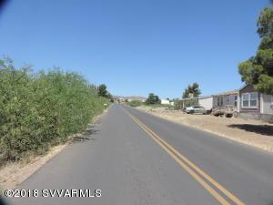 Street view 1b