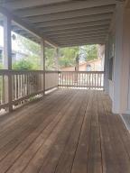 147 deck