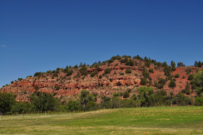230 Eagle Mountain Ranch Rd
