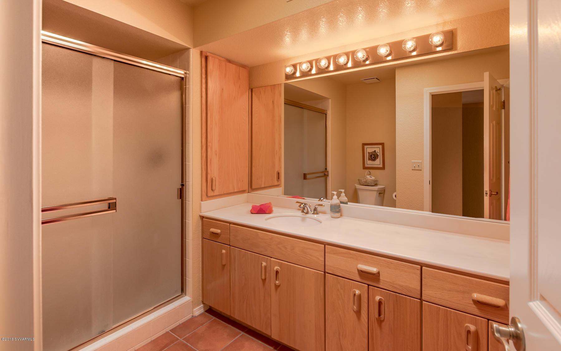 458 Tanglewood Tr Sedona, AZ 86351 - MLS #: 517577