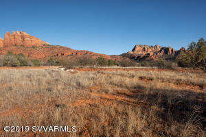 CR Ranch Premier 1.05-Acre Lot