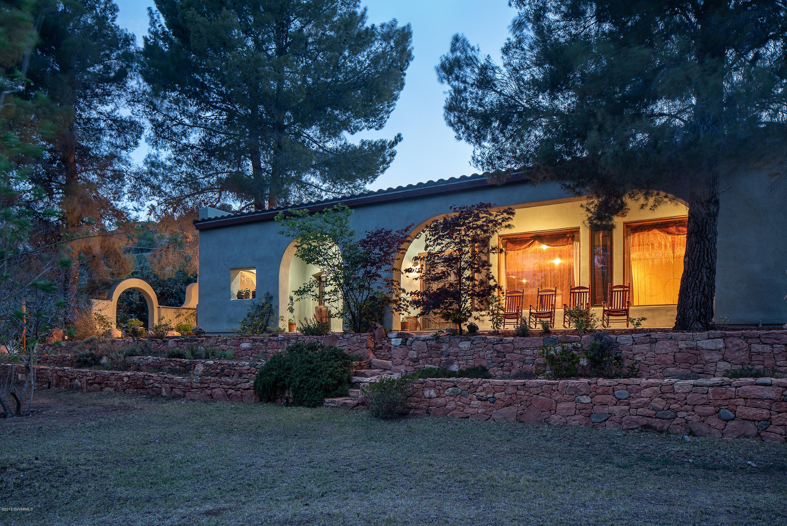 Photo of 2670/2680 N Page Springs Rd, Cornville, AZ 86325