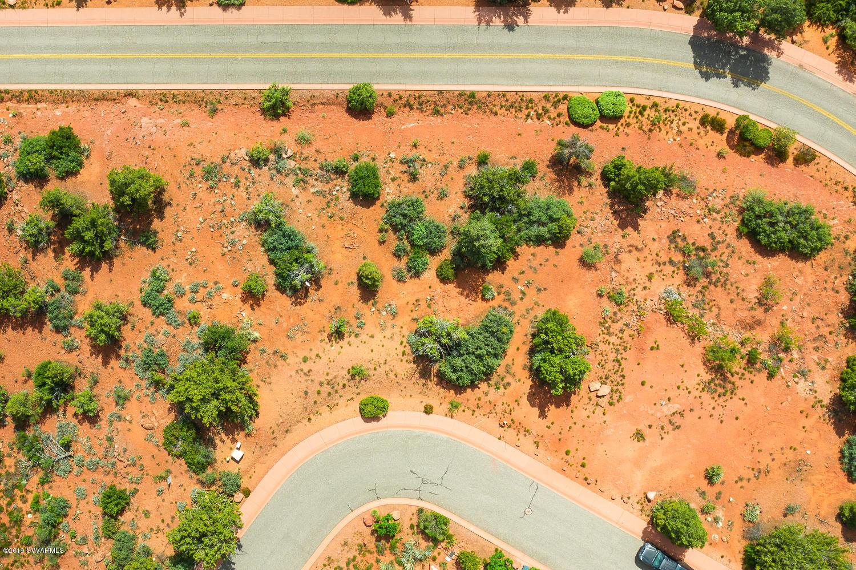 33 Sandstone Drive