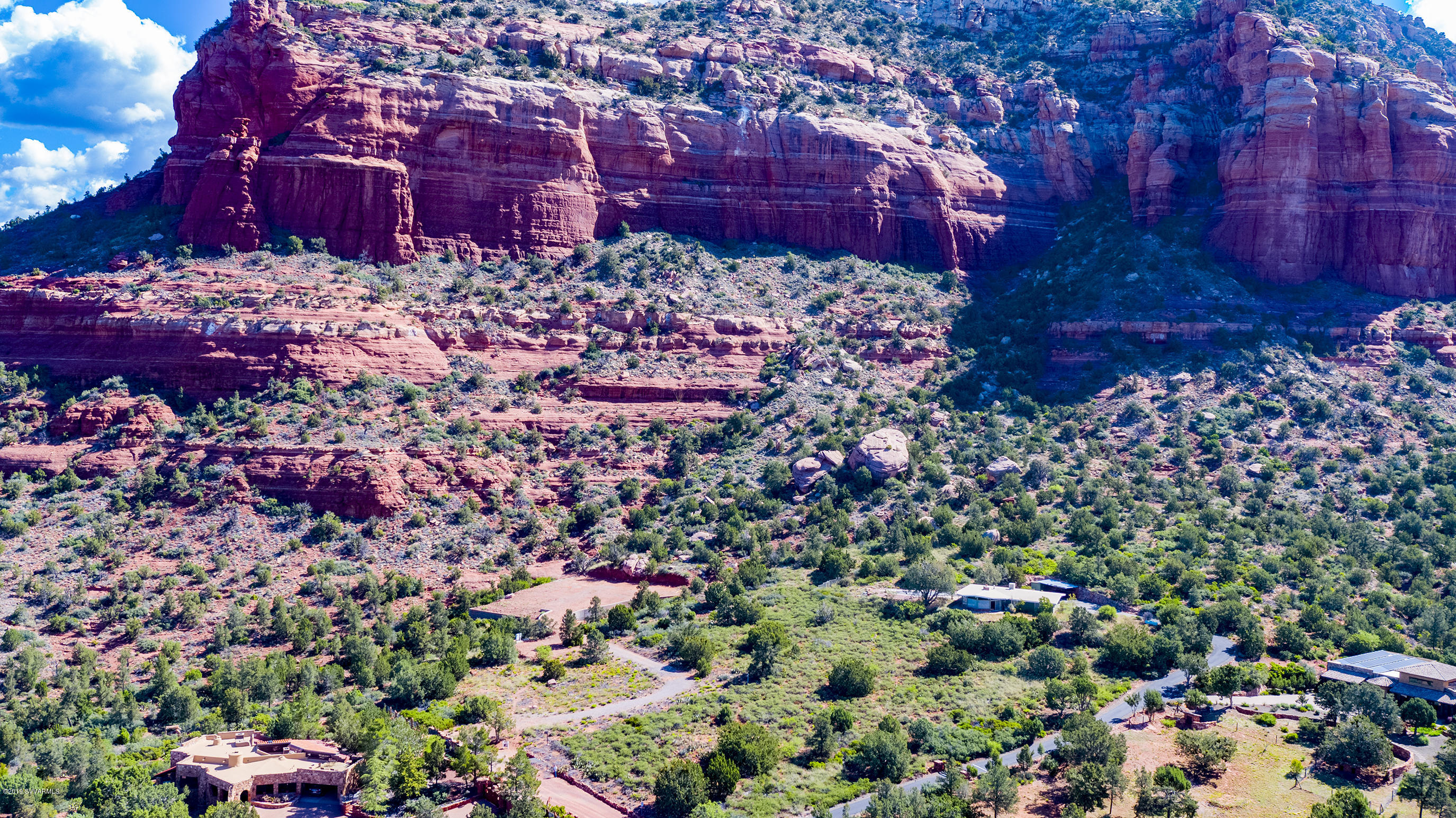 1430  Lizard Head, Sedona, Arizona