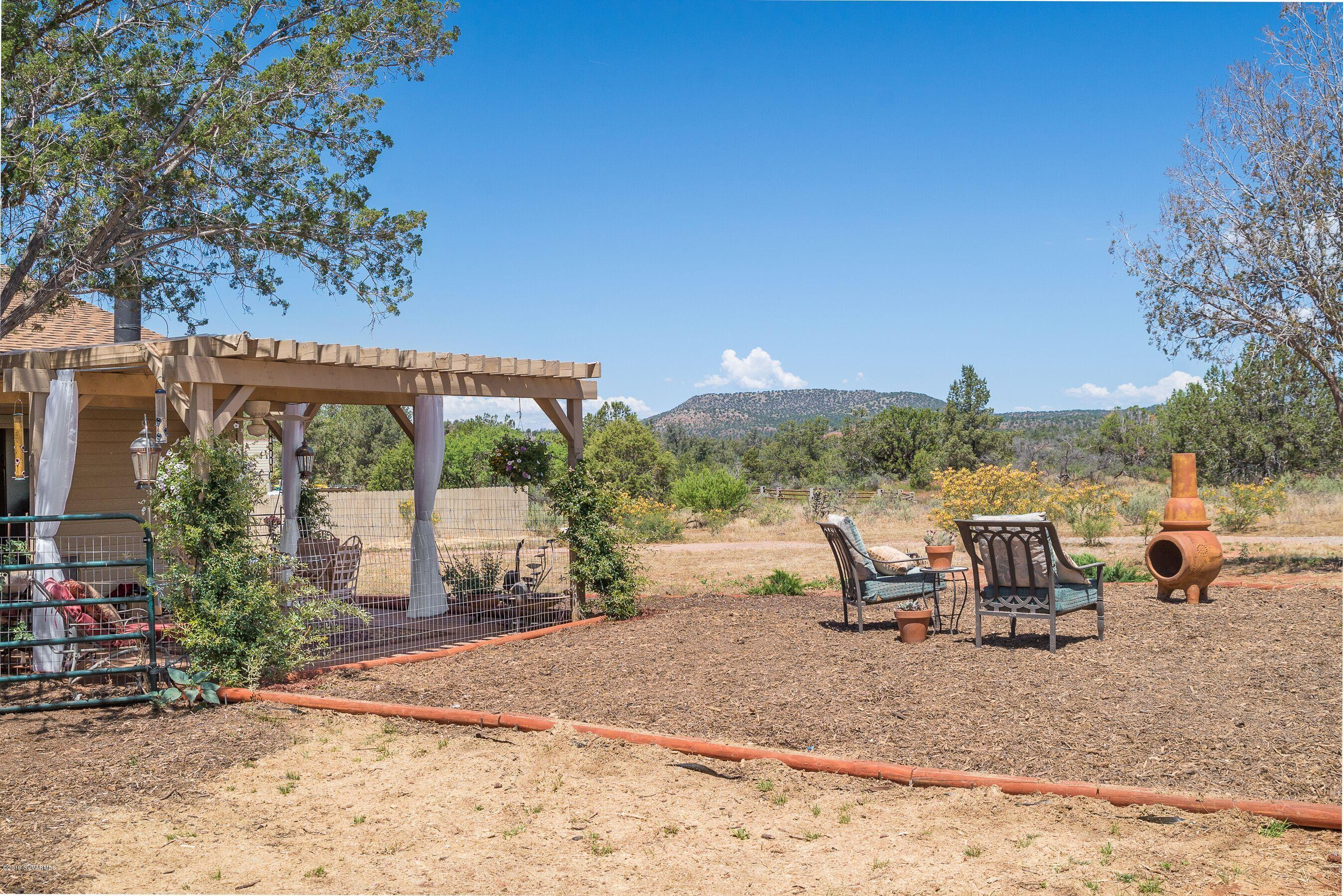 One of Sedona 1 Bedroom Homes for Sale at 94  Country Lane