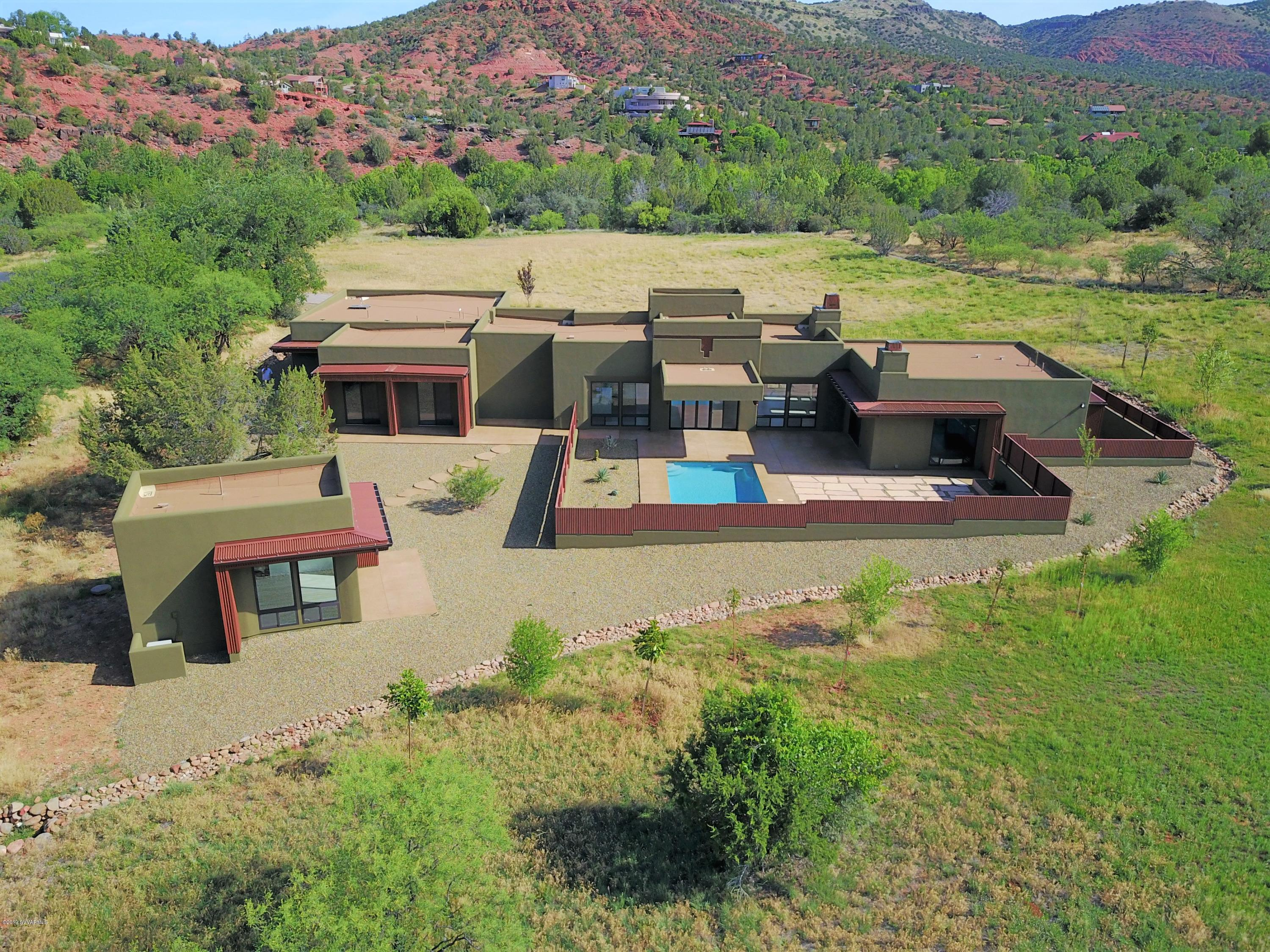 Photo of 30 Anglers Way, Sedona, AZ 86336