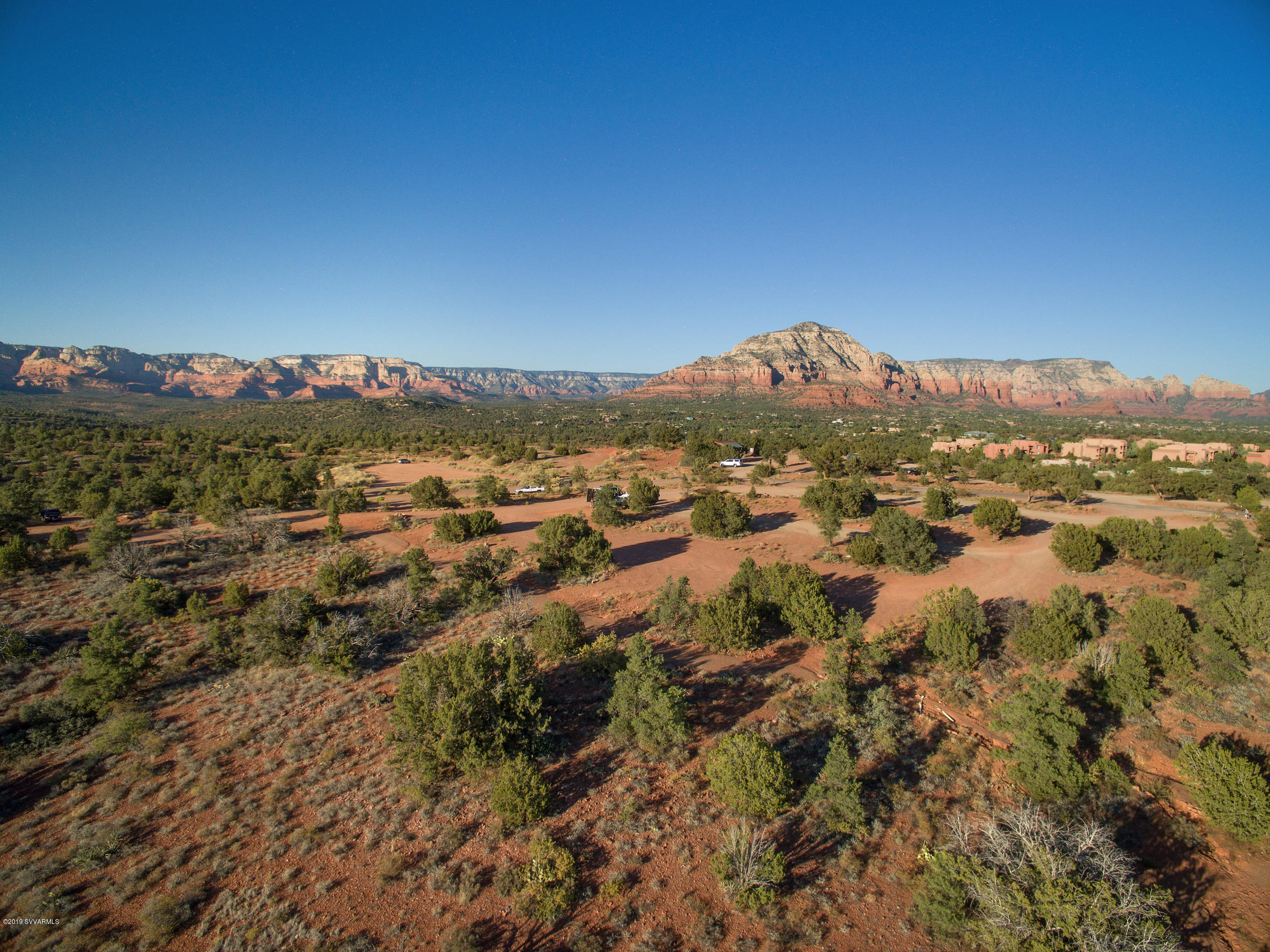 105  Cultural Park, one of homes for sale in Sedona