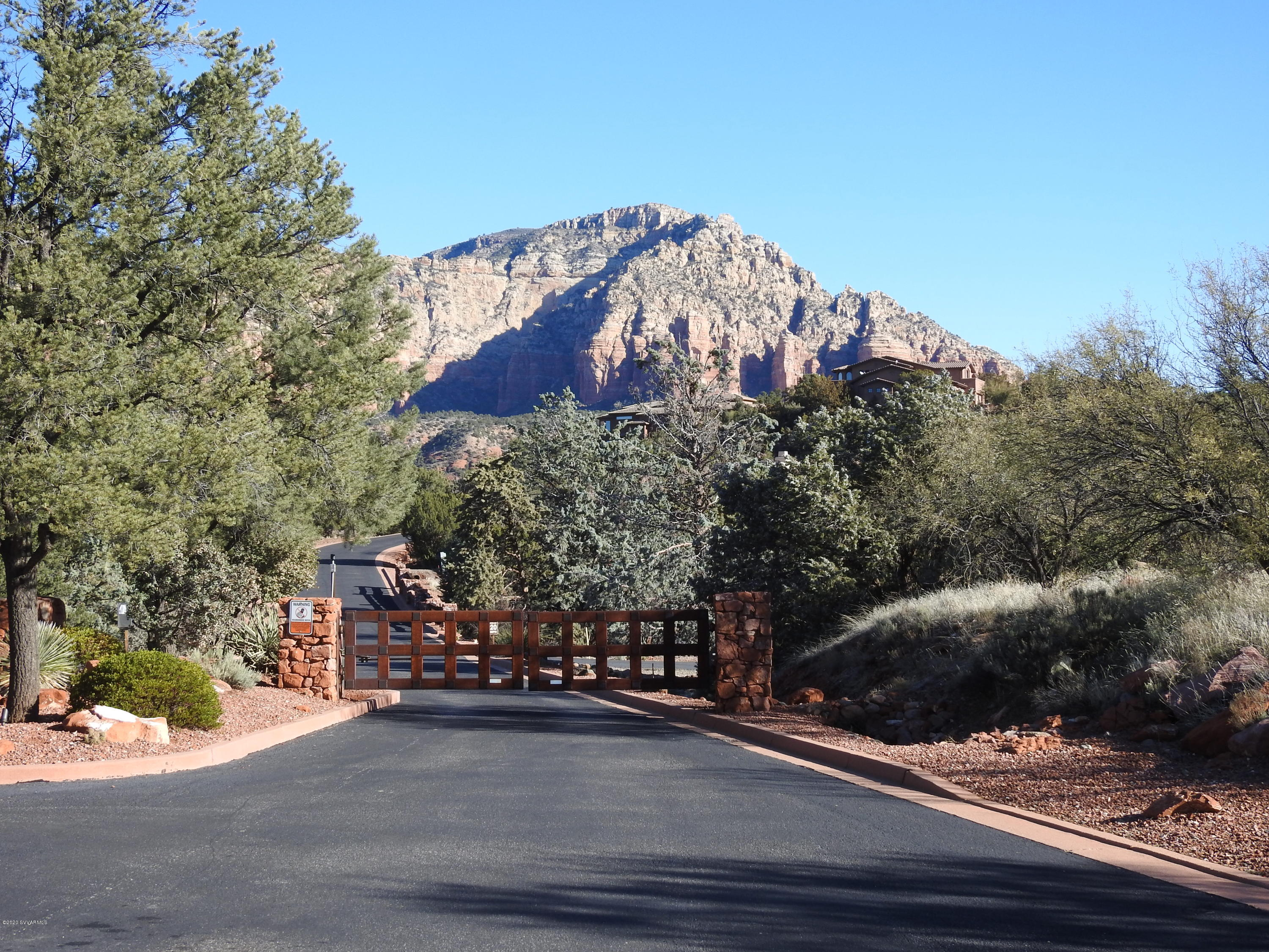 Photo of 40 Lost Eden Circle, Sedona, AZ 86351
