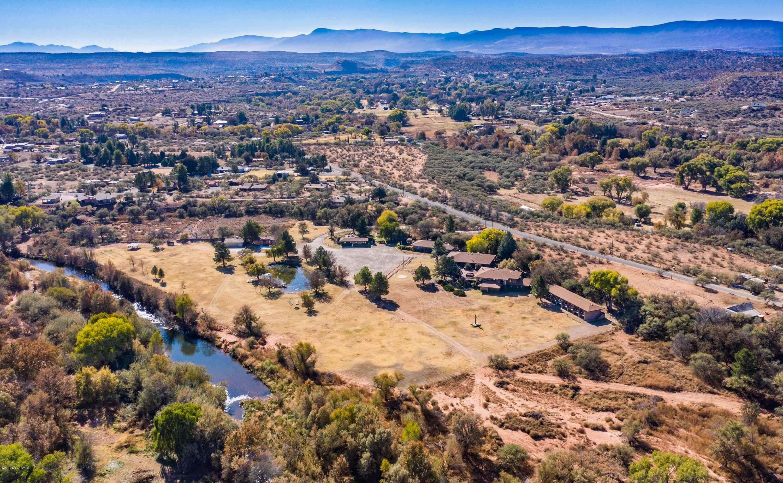 Photo of 595 N Aspaas Rd, Cornville, AZ 86325