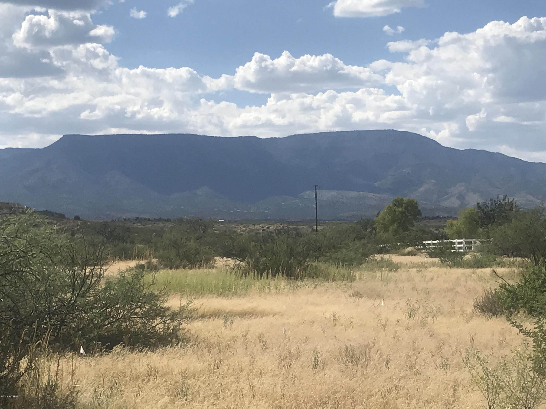 6950 E Vineyard View, Sedona in Yavapai County, AZ 86336 Home for Sale