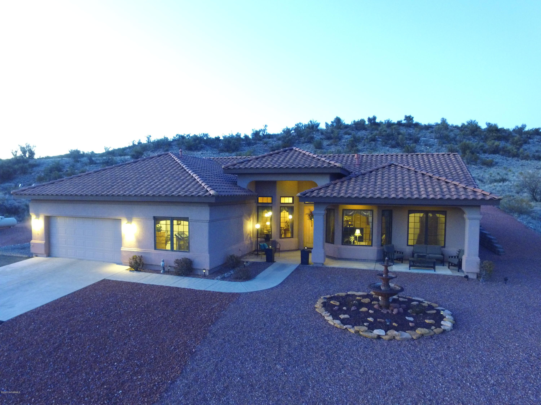 Photo of 2850 S Sexton Ranch Rd, Cornville, AZ 86325