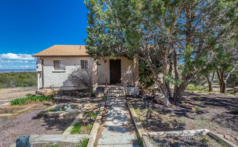 4085  Brenda Tr, Prescott, Arizona