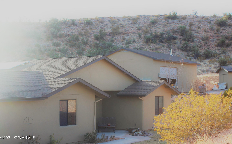 Photo of 2450 S Anasazi Way, Cornville, AZ 86325