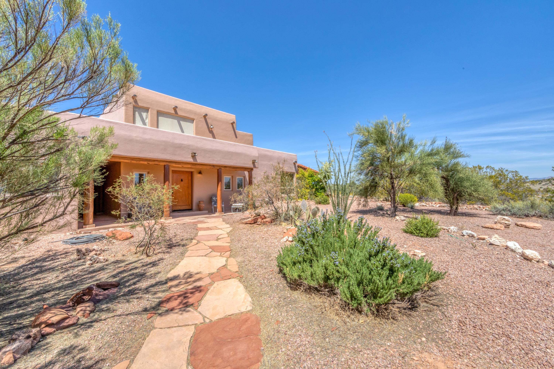 Photo of 2200 S Tissaw Rd, Cornville, AZ 86325