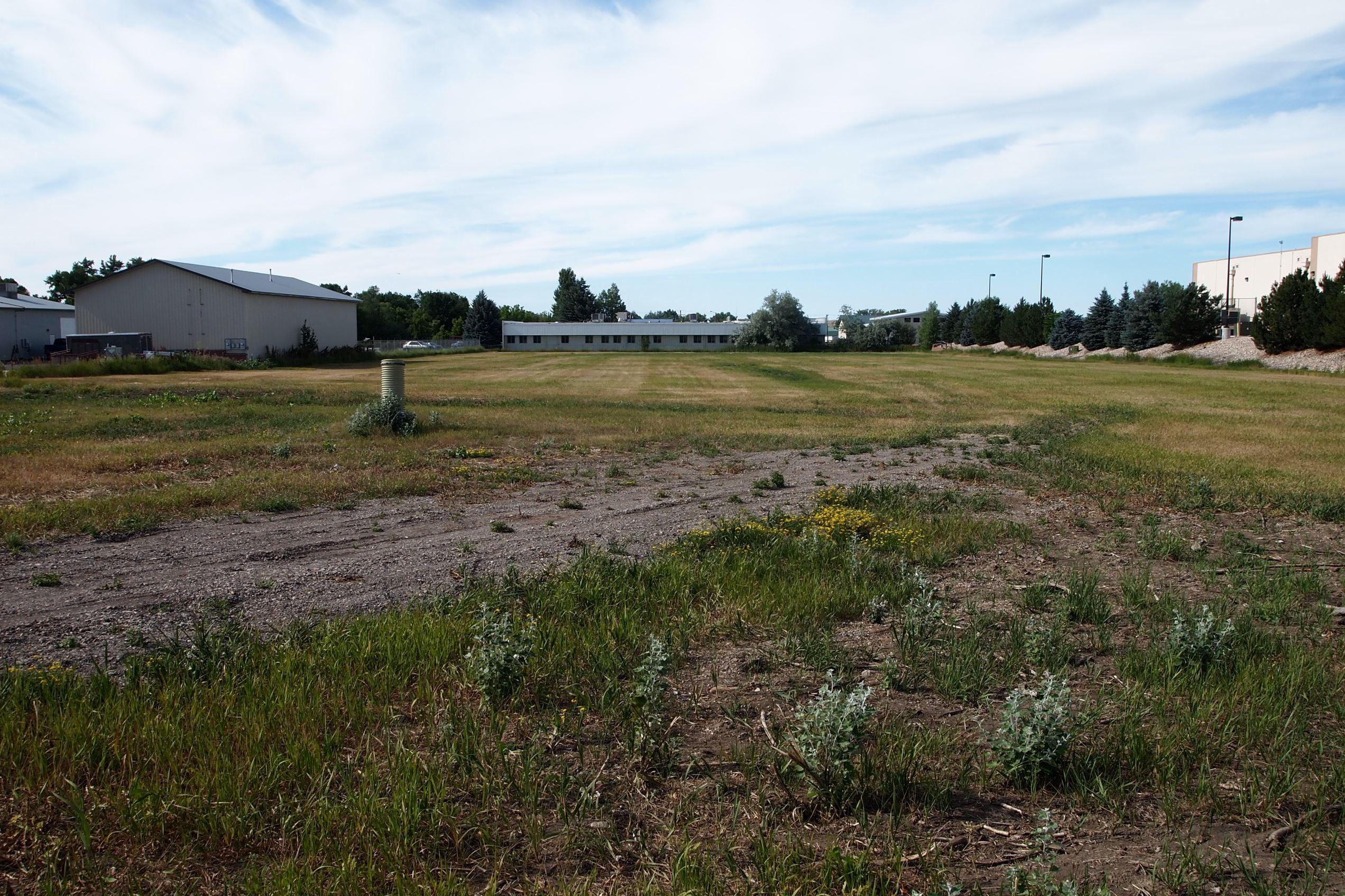 508 Brundage Lane, Sheridan, Wyoming 82801, ,Commercial,For Sale,Brundage,15-1037
