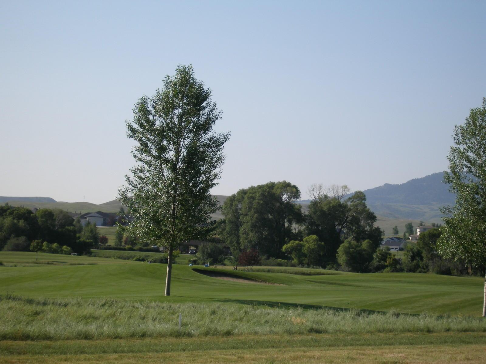 Pinehurst Drive, Sheridan, Wyoming 82801, ,Building Site,For Sale,Pinehurst,16-845