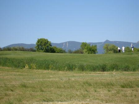 TBD Donegal Drive, Sheridan, Wyoming 82801, ,Building Site,For Sale,Donegal,17-190