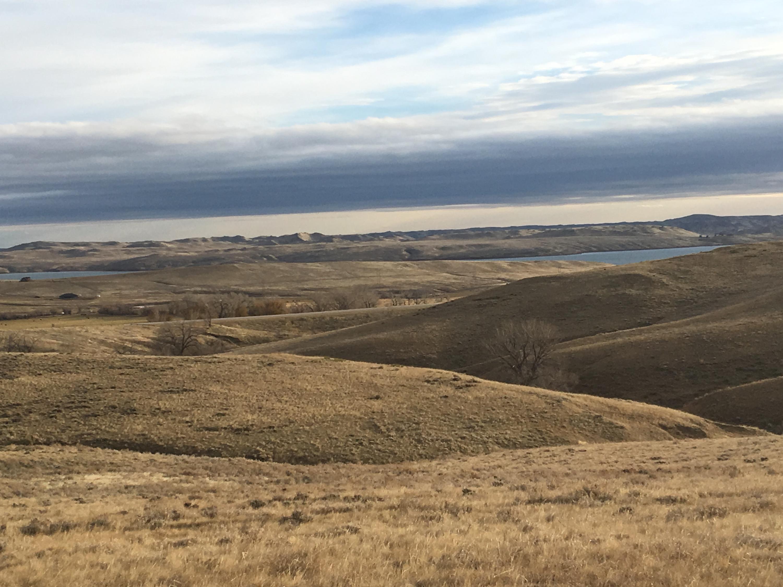 Tract T Lake Ridge, Buffalo, Wyoming 82834, ,Ranch-Land,For Sale,Lake Ridge,17-649
