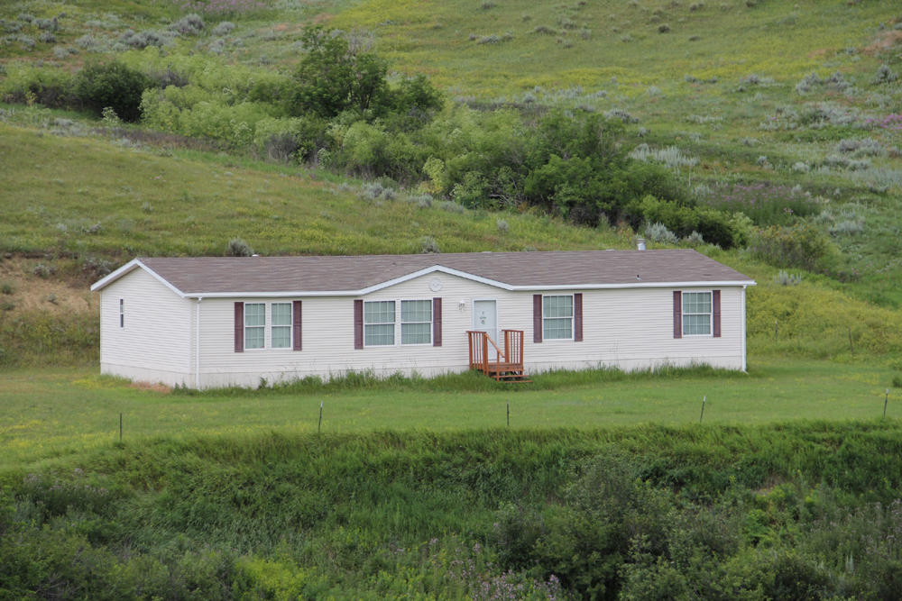 1214 US HWY 14, Banner, Wyoming 82832, 3 Bedrooms Bedrooms, ,2 BathroomsBathrooms,Residential,For Sale,US HWY 14,17-732
