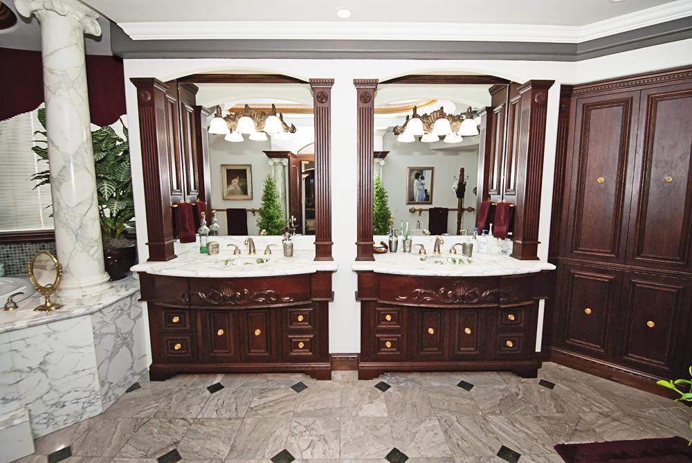 18 Beaver Drive, Sheridan, Wyoming 82801, 4 Bedrooms Bedrooms, ,4.5 BathroomsBathrooms,Ranch,For Sale,Beaver,17-1008