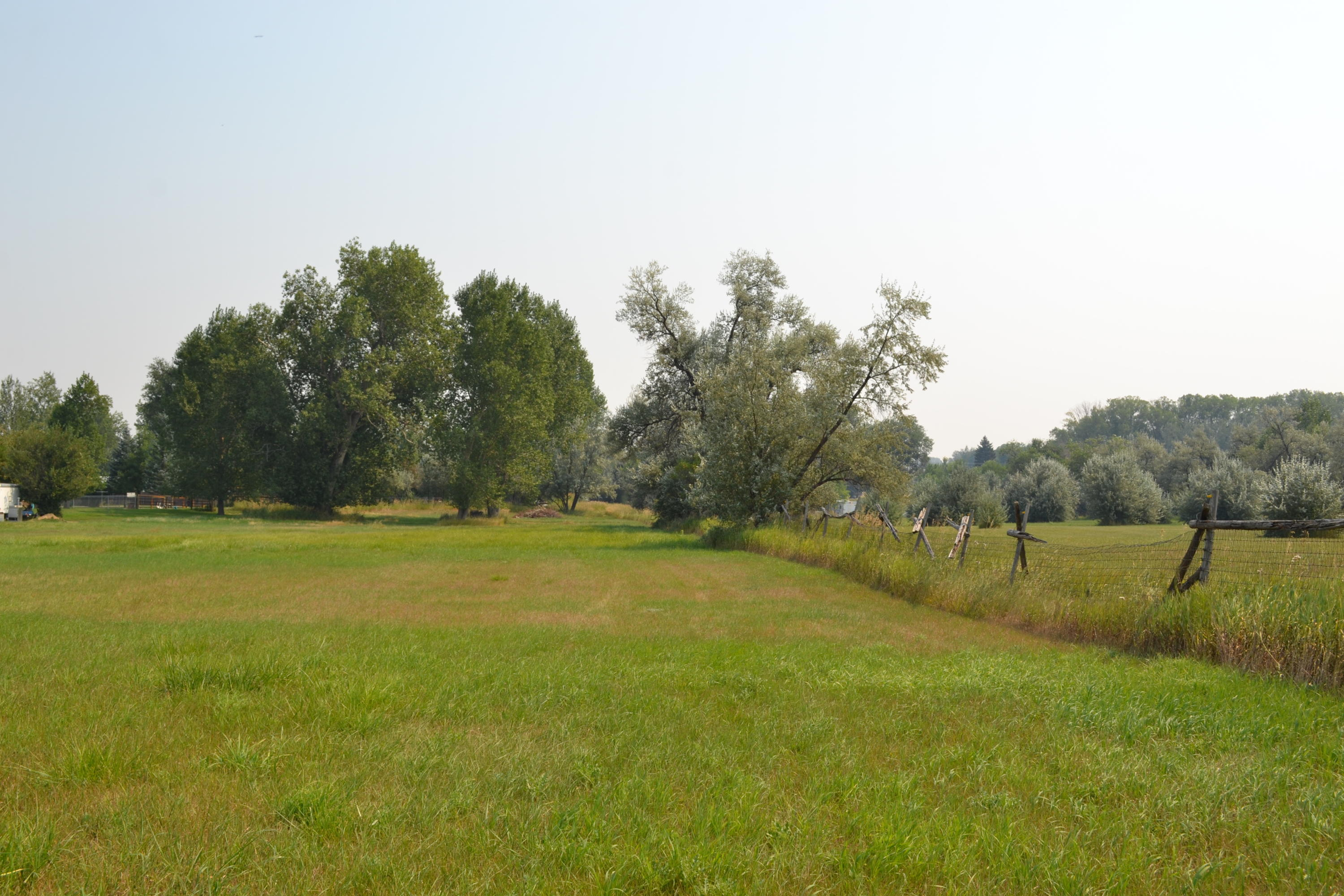 TBD Wetlands Drive, Sheridan, Wyoming 82801, ,Commercial,For Sale,Wetlands,17-1015