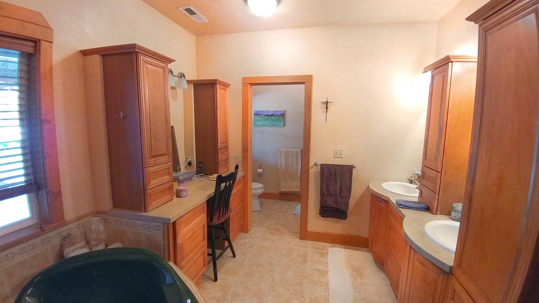 25 Burger Lane, Buffalo, Wyoming 82834, 5 Bedrooms Bedrooms, ,3.25 BathroomsBathrooms,Residential,For Sale,Burger Lane,17-1099