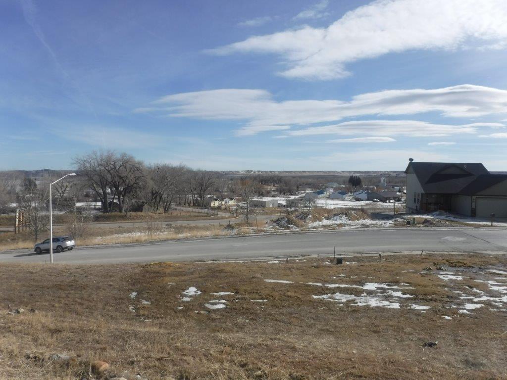 100 & 102 Watkins Street, Buffalo, Wyoming 82834, ,Building Site,For Sale,Watkins,18-47