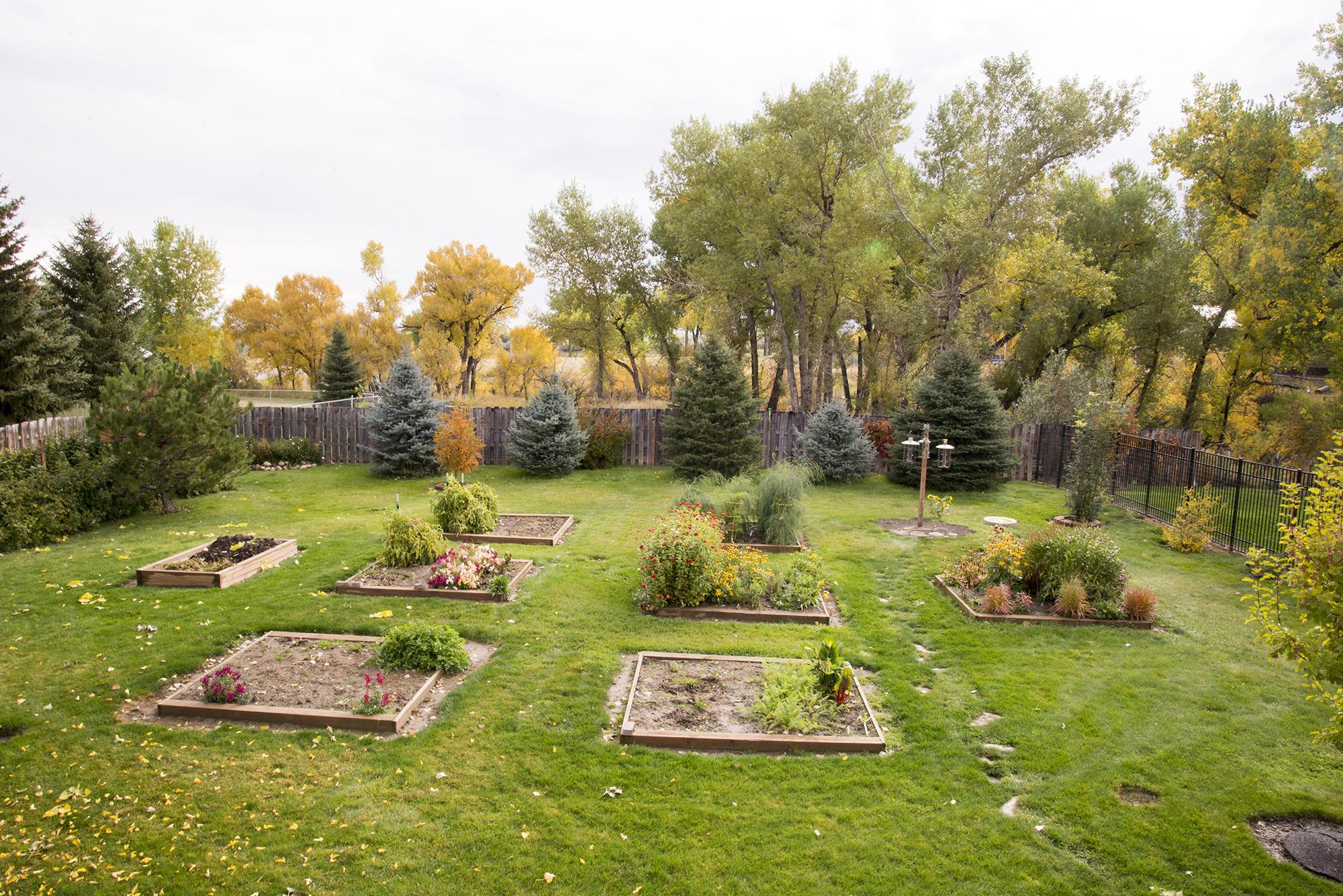 104 Blackfoot Lane, Buffalo, Wyoming 82834, 4 Bedrooms Bedrooms, ,2.75 BathroomsBathrooms,Residential,For Sale,Blackfoot,18-110