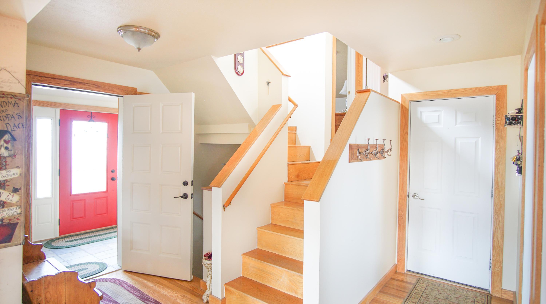 75 Cloud Peak Drive, Buffalo, Wyoming 82834, 5 Bedrooms Bedrooms, ,4 BathroomsBathrooms,Residential,For Sale,Cloud Peak,18-331