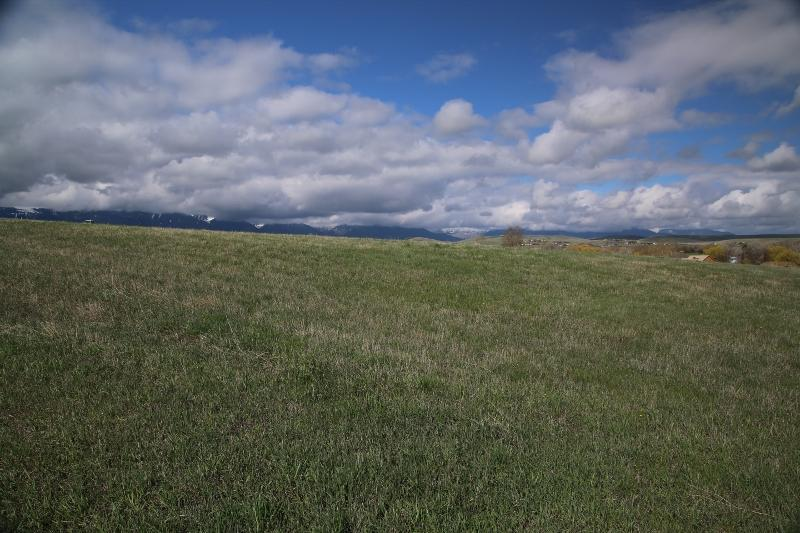 TBD Heather Hill Lane, Sheridan, Wyoming 82801, ,Building Site,For Sale,Heather Hill,18-411