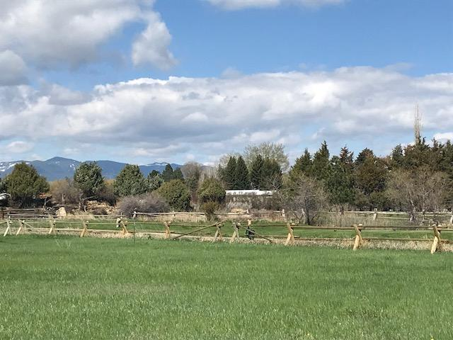 TBD Chaparral Court, Sheridan, Wyoming 82801, ,Building Site,For Sale,Chaparral,18-421