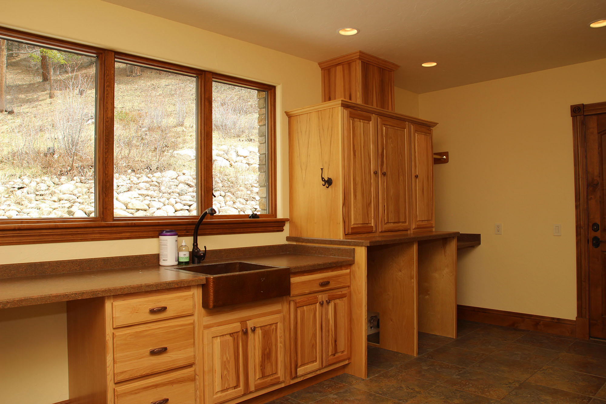 271 North Piney Road, Story, Wyoming 82842, 5 Bedrooms Bedrooms, ,3.5 BathroomsBathrooms,Ranch,For Sale,North Piney,18-471