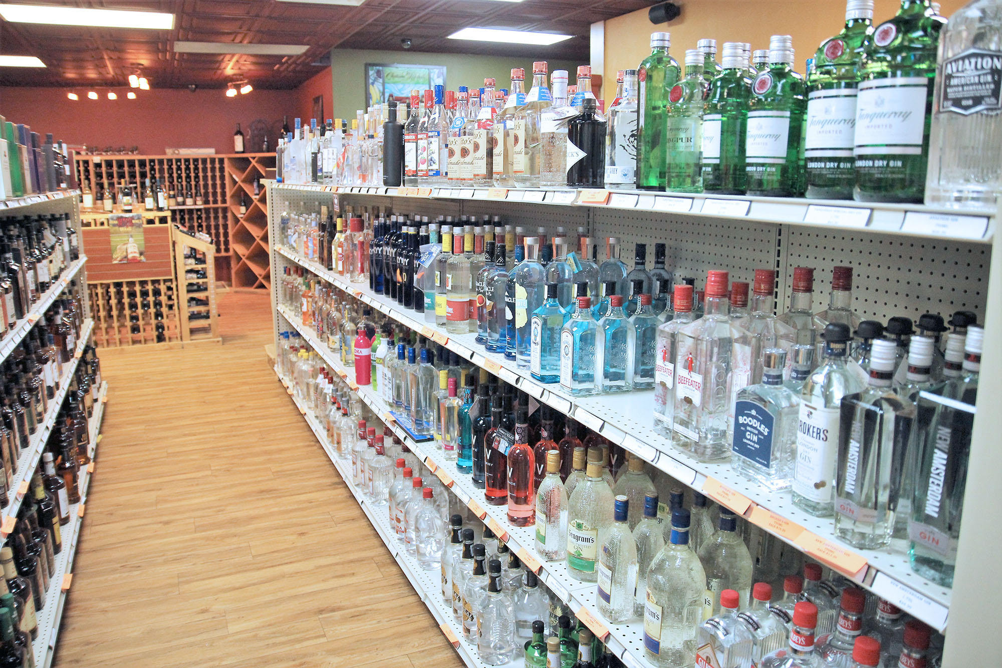 1140 Coffeen Avenue, Sheridan, Wyoming 82801, ,Commercial,For Sale,Coffeen,18-521