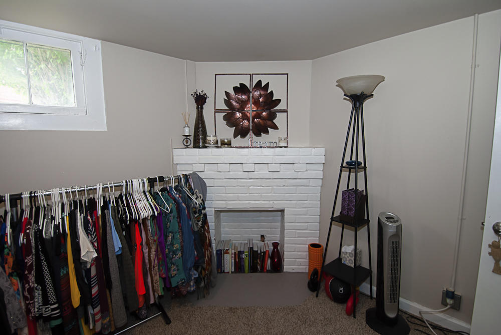136 Works Street, Sheridan, Wyoming 82801, 5 Bedrooms Bedrooms, ,4 BathroomsBathrooms,Residential,For Sale,Works,18-497