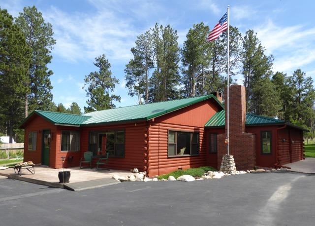 262 Fish Hatchery Road, Story, Wyoming 82842, 2 Bedrooms Bedrooms, ,1.75 BathroomsBathrooms,Residential,For Sale,Fish Hatchery,18-542