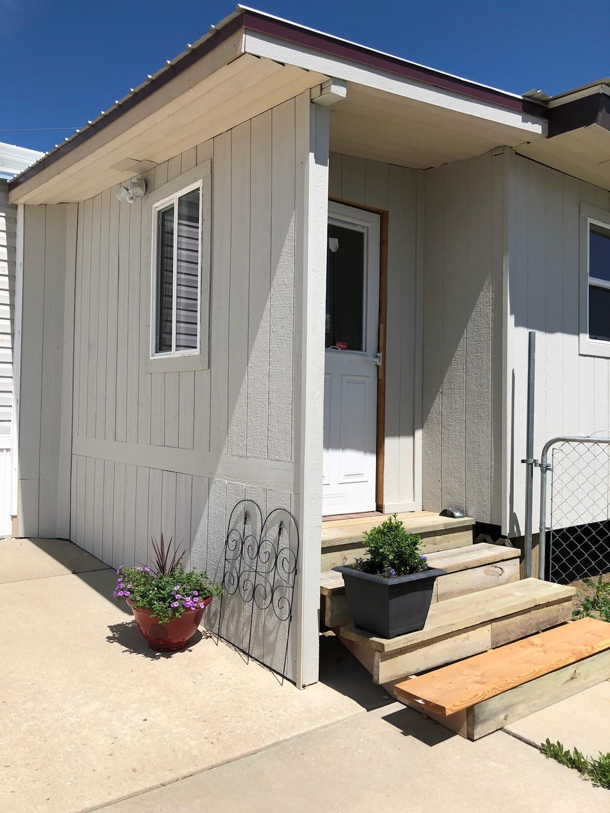 809 Timberline Drive, Sheridan, Wyoming 82801, 3 Bedrooms Bedrooms, ,2 BathroomsBathrooms,Residential,For Sale,Timberline,18-432