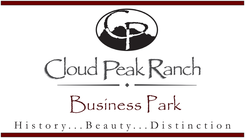 Covey Run Road, Sheridan, Wyoming 82801, ,Building Site,For Sale,Covey Run,18-564