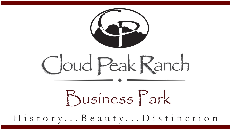 Covey Run Road, Sheridan, Wyoming 82801, ,Building Site,For Sale,Covey Run,18-565
