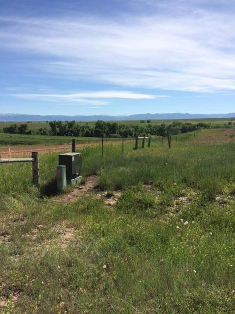 Beatty Gulch Road, Sheridan, Wyoming 82801, ,Ranch-Land,For Sale,Beatty Gulch,18-630