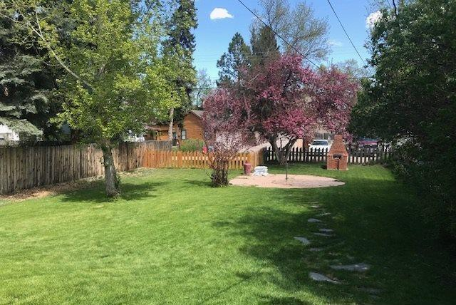 457 Adams Avenue, Buffalo, Wyoming 82834, 3 Bedrooms Bedrooms, ,1 BathroomBathrooms,Residential,For Sale,Adams,18-660