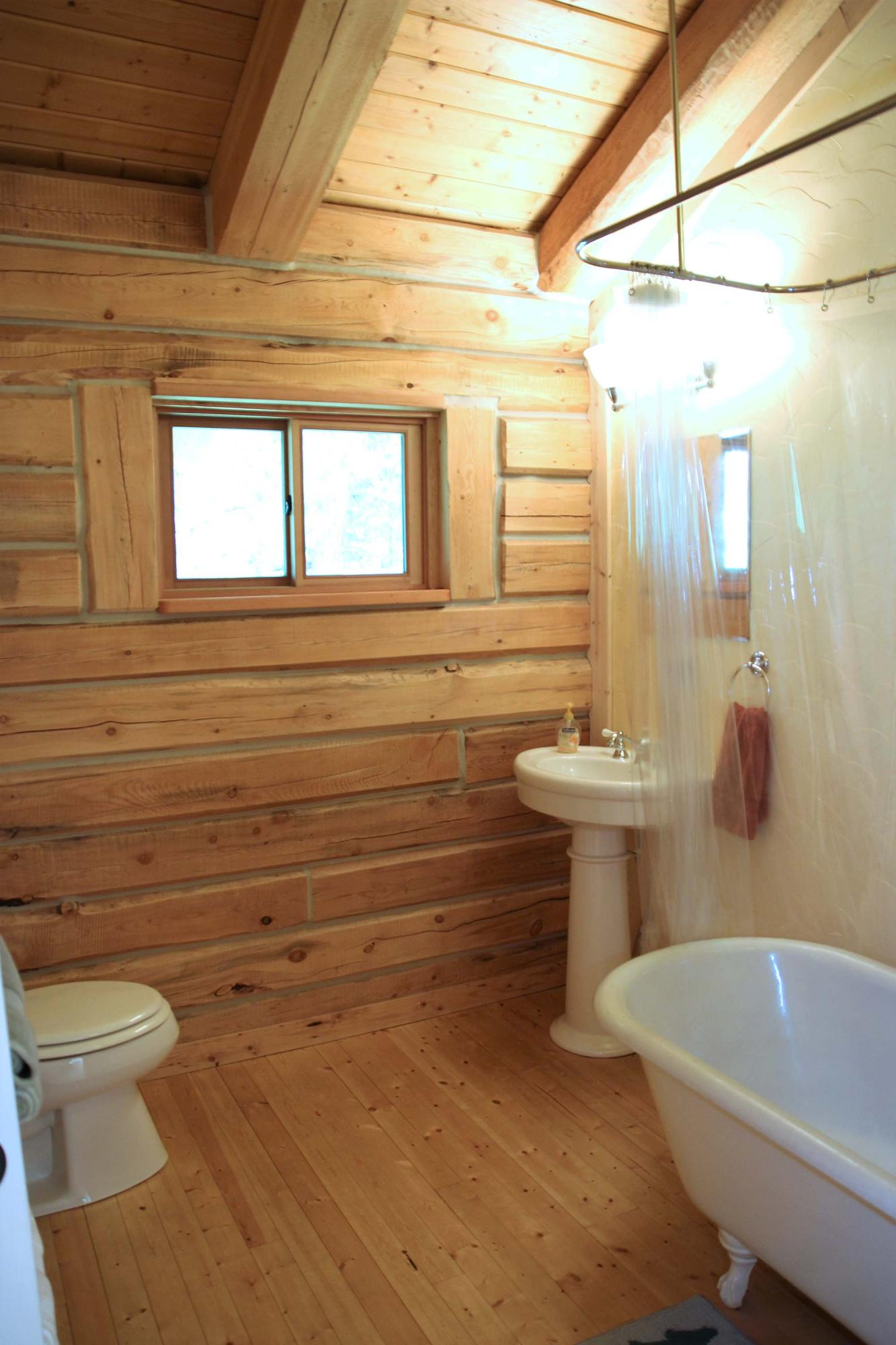 52 Ponderosa Drive, Story, Wyoming 82842, 2 Bedrooms Bedrooms, ,2 BathroomsBathrooms,Residential,For Sale,Ponderosa,18-666