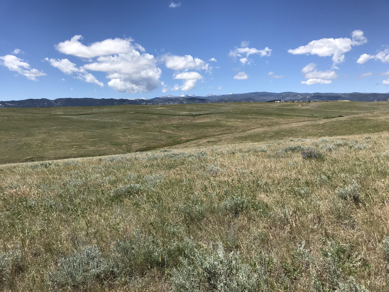 Tract G Lake Ridge, Buffalo, Wyoming 82834, ,Building Site,For Sale,Lake Ridge,17-694
