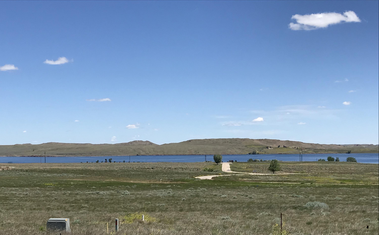 Lot 5 Lake DeSmet Road, Buffalo, Wyoming 82834, ,Building Site,For Sale,Lake DeSmet,18-342